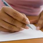 ENEM 2016 – Como se preparar para o ENEM