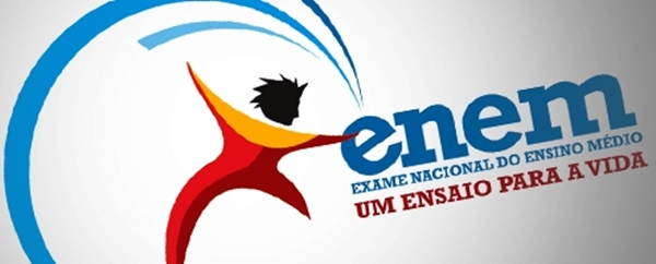 Enem 2015 (Imagem: Divulgação)