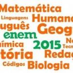 5 Cursos Online para se Preparar para o Enem 2016