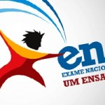 Gabaritos do Enem 2015 e 2016