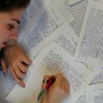 As 5 maneiras mais eficientes de Estudar para o Vestibular