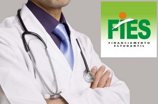 fies-para-medicina