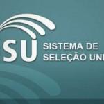 Sisu 2018 – Vagas, cursos e inscrições