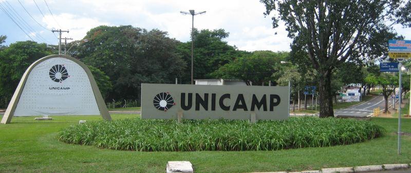 UNICAMP – Campinas