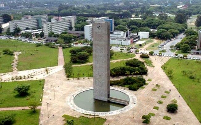 USP – São Paulo