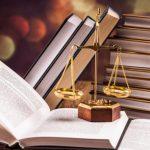 Melhores Universidades para Cursar Direito