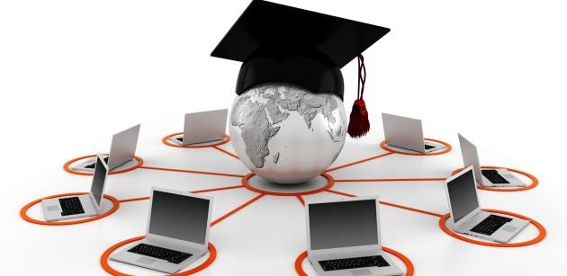 cursos de licenciatura a distância
