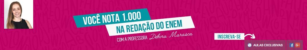 banner dbora