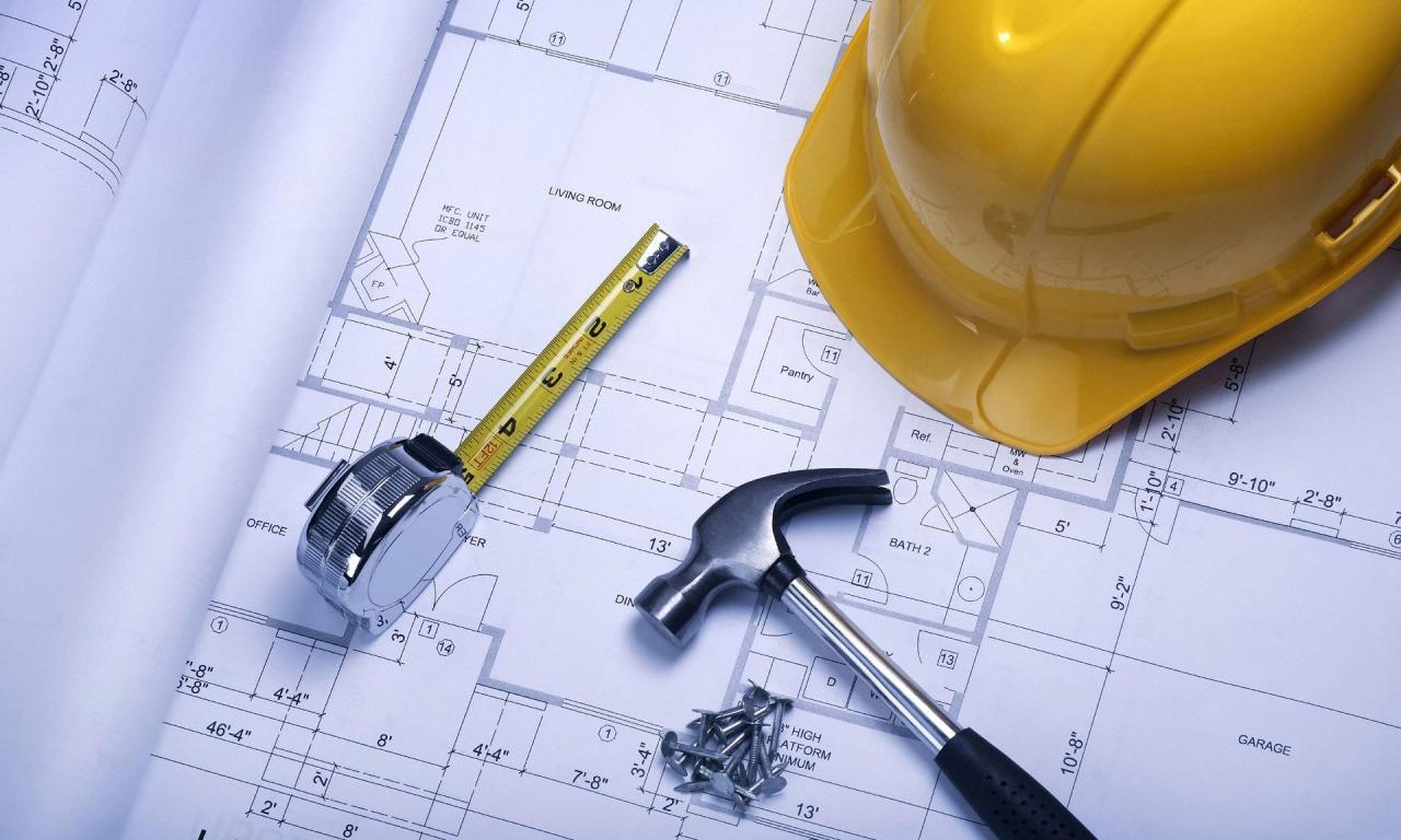 Engenharia Civil Melhores Universidades