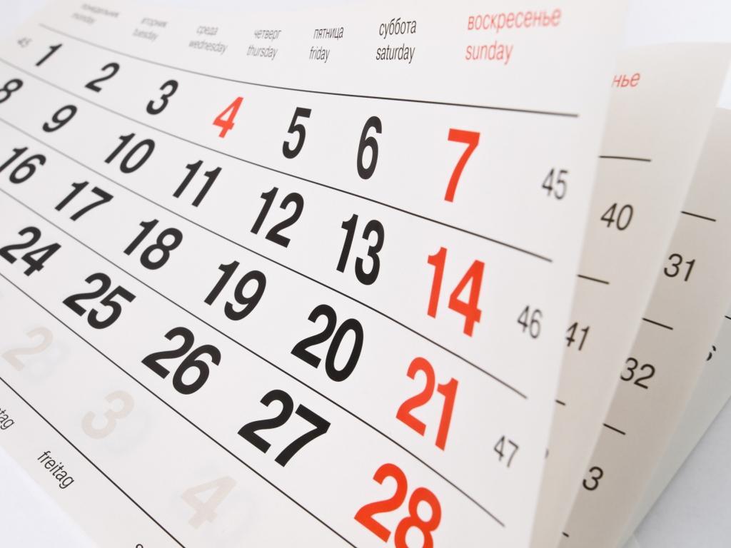 calendario-enem