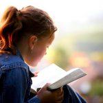5 dicas infalíveis para tirar nota 1000 na redação do Enem