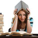 Vale a pena fazer um curso para o Enem?