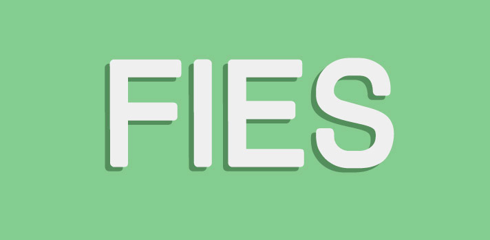 Inscrições FIES 2017