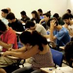 Enem: o que levar no dia da prova e o que é proibido durante o exame