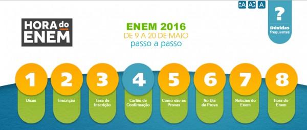 portal-do-participante-enem