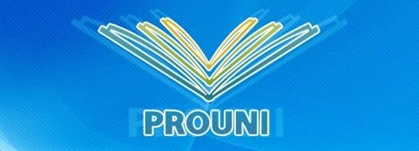 Prouni
