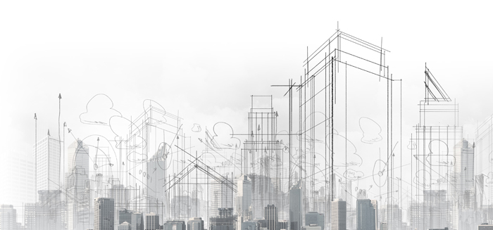 arquitetura-e-urbanismo