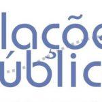 Nota de corte Prouni 2017 curso de Relações Públicas