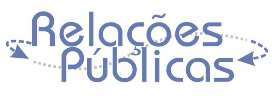 curso-de-relacoes-publicas