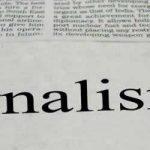 Curso de Jornalismo Nota de Corte Prouni 2017