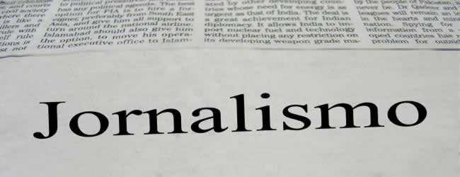 Nota de Corte Prouni Jornalismo