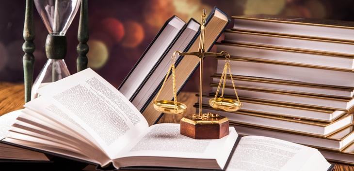 Nota de corte Prouni Direito