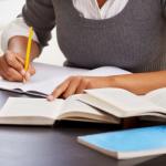 Confira 5 dicas infalíveis para escrever a Redação do ENEM (4 acredito que você não faz)