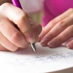 Conheça os critérios de correção das redações do Enem