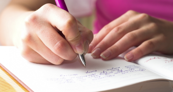Confira dicas infalíveis para se sair bem na redação do ENEM