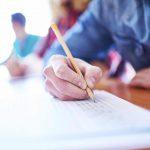 Quando Sai o Resultado Enem 2018 – Saiba Como Consultar sua Nota