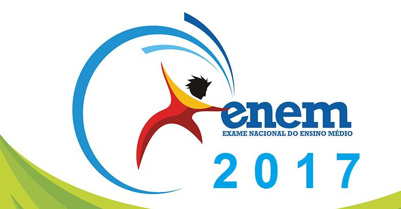 Hoje em dia, o Enem é uma das principais portas de entrada para a universidade. (Imagem: Divulgação)