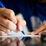 ENEM 2018: Descubra as Notas de Corte para Cada Curso