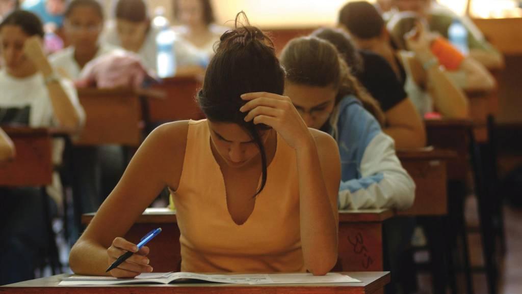 A nota obtida no exame pode ser usada em programas como SISU, ProUni e FIES para garantir uma vaga ou uma bolsa de estudos em um curso superior. (Imagem: Divulgação)