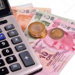 Descubra Se Você Pode Pedir Isenção da Taxa do Enem