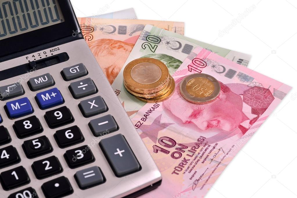 A partir deste ano a taxa de inscrição para aqueles que desejam participar do Enem subiu para R$ 82,00. (Imagem: Divulgação)