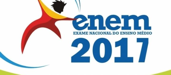Image result for enem