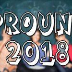 Inscrições Prouni 2018 começam em breve