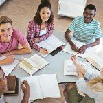 Como Será o Novo Ensino Médio