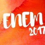 ENEM 2017 – O que Fazer Com a Sua Nota?